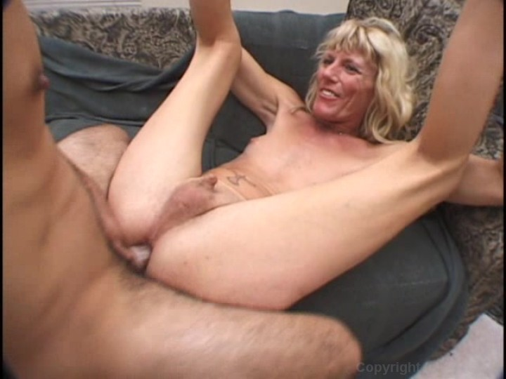 Free high quality shemale sex videos