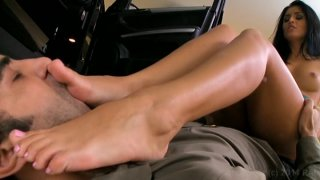 21 Sextury Video (Pulse) - Mandy Dee