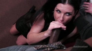 New Sensations - India Summer