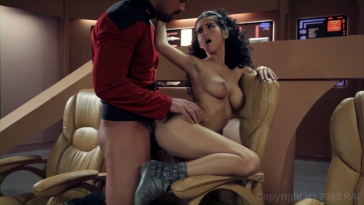erotic pantyhose sex